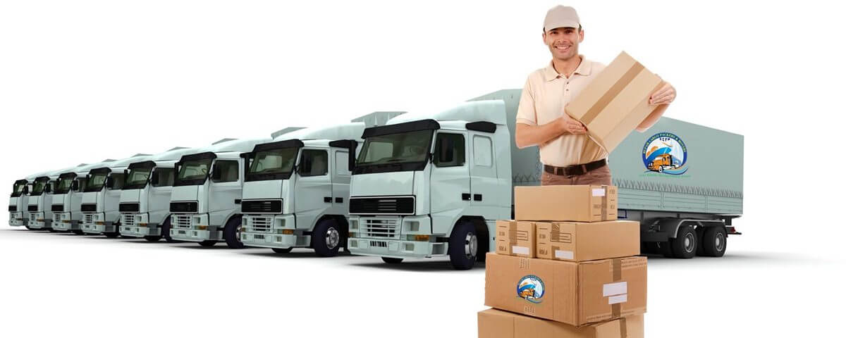 packers and movers in siliguri