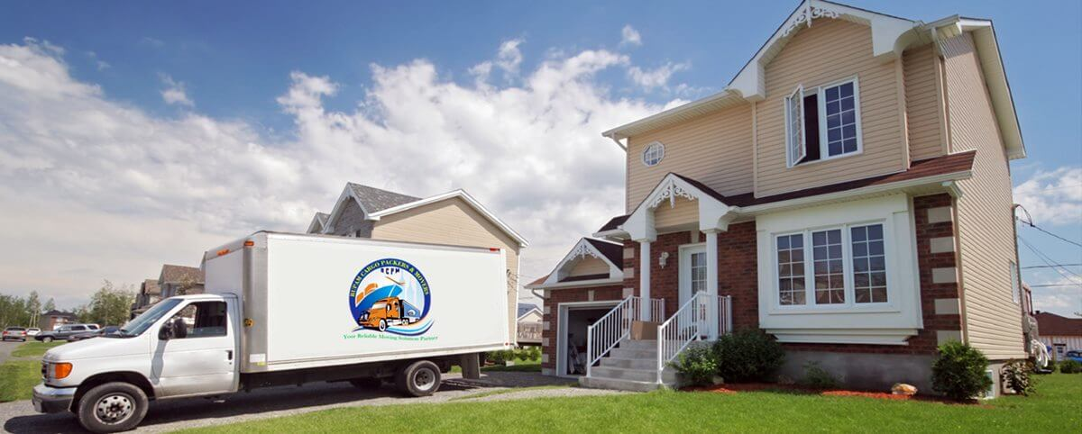 Best packers & movers in siliguri